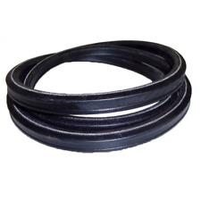 "Westwood/ Countax 36"" IBS Deck Cutter Belt C300H C300M C30H 228698000 105"" LONG"