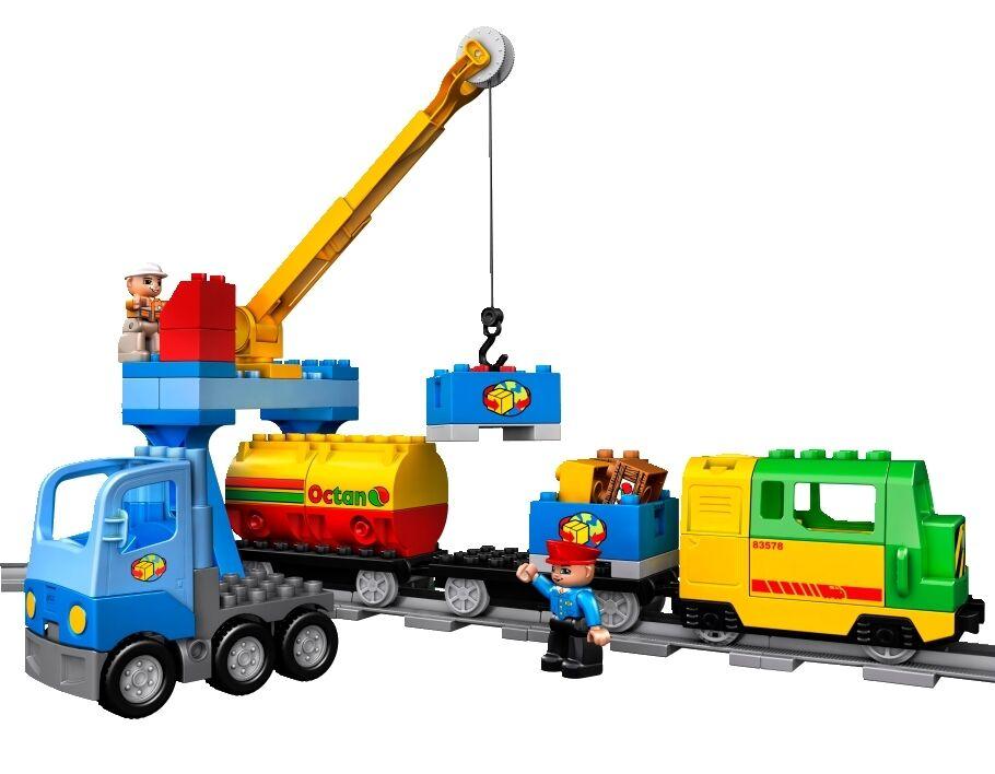 Spielzeugbahnen-Elbflorenz