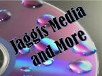 Jaggi´s Media and More