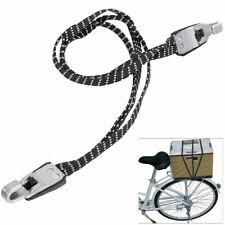 Bike Elastic Rope Motorbike Motorcycle Luggage Straps Retractable Band Suit Y5Y2