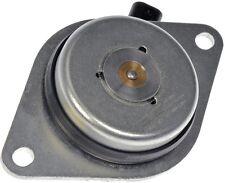 Dorman 918-005 Variable Camshaft Timing Solenoid