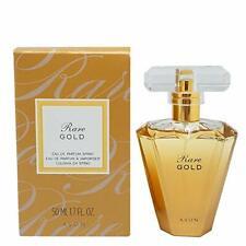 Avon Rare Gold Eau de Parfume 1.7 oz