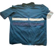 Rapha Men's Cycling Brevet Jersey XXL