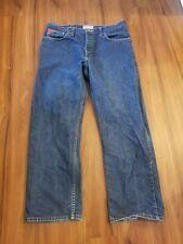 WALLS FR Jeans Mens 36 X 30 ( 36 X 29) Blue NEPA 2112 HRC 2 Heavy Work Jean