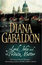 Lord John and the Chamber Pot by Gabaldon, Diana-ExLibrary