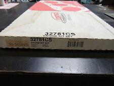 Detroit/Iseal/Corteco Full set gaskets 32781CS Fits Ford 370 CID 6.0L V8 1988-91