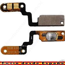 Boton Home Flex Cable para Samsung Galaxy S3 i9300 i9301 i9305 i9308