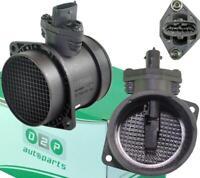 Mass Air Flow Sensor For 08-16 Volvo S80 XC60 S60 V60 XC70 3.0L 6 Cyl HQ54B7