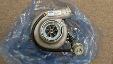 Case Ih Turbocharger 87736393 Cummins 4955152 Holset 4041765