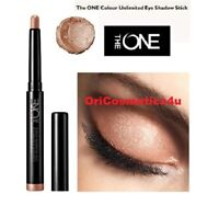 Oriflame The ONE Colour Unlimited Eye Shadow Stick - Flashy Rose