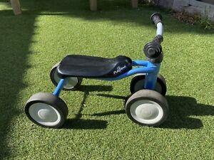 Puky Pukylino Toddler Bike