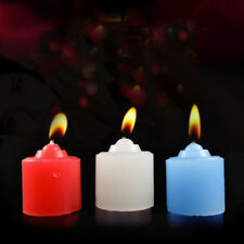3pcs Wax Candles Sensual Scented Low Temperature Candle for Sex Play Bdsms Toys