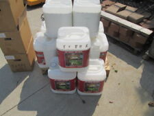5 Gal. Barkbinder Bark Mulch Stabilizer Bottle Outdoor Landscape Garden Plants