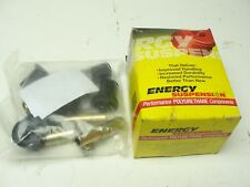 1960's 70's Ford Energy Suspension 4.3111G Control Arm Bushing Set