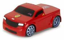 Zapf Little Tikes 635335M Touch n' Go Racer- Red Truck    NEU OVP -