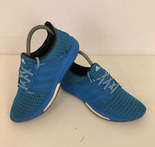 adidas Climachill Sneakers for Men for Sale | Authenticity ...
