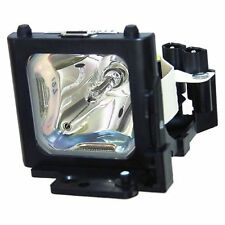 Electrified PV270 Replacement Lamp with Housing for Polaroid Projectors