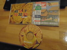 RARE OOP JAPAN Blur CD It Could Be You + LIVE Damon Albarn GORILLAZ Graham Coxon