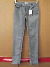Damenhose, grau, Selected Touch, Modell 21898, Größe M, neu m. Etikett