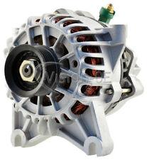 Vision OE 8318 Remanufactured Alternator