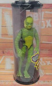 Hasbro Universal Studios Monsters The Creature From the Black Lagoon Figurine