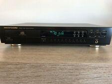 Marantz CD 53 MK 2 CD-Player Compact Disc Player.