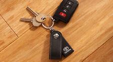 Genuine Toyota Key Finder-New, OEM