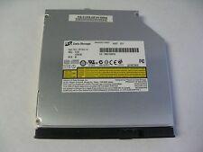 Toshiba L645D-S4033 Series 8X DVD±RW SATA Burner Drive GT30F P000519120 (A82-17)