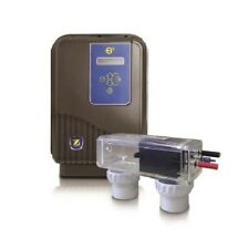 Zodiac Ei2 MID 25g Self Cleaning Saltwater Chlorinator