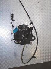 LEXUS RX350 RIGHT REAR HUB ASSEMBLY GGL1#, 4WD, 03/09-09/15 09 10 11 12 13 14 15