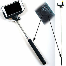 Universale Handy-stative