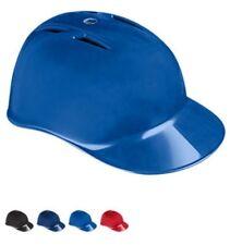 New Champro Adult or Youth Catcher Skull Cap Coach Fielders Batter Helmet CCH
