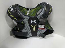 Under Armour Nexgen Lacrosse Shoulder Pads(small)