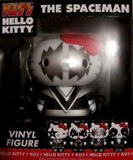 """Kiss-Hello Kitty-The Spaceman-Vinyl Figure-Funko - 12 Cm/5"""""""