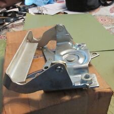 NOS NEW 1989 - 2003 FORD RANGER TAILGATE LATCH HANDLE ASBY E9TZ-9943400-A NOS