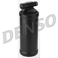 Denso Trockner, Klimaanlage Renault 21,25,Master II DFD23004