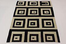 Design nomades Kelim Infirmière collection Persan Tapis d'Orient 2,79 x 2,15
