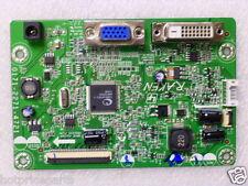 Gateway FHX2303L Power Supply/Main Board 3523-0342-0150(1A)