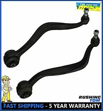 2 Front Left & Right Lower Control Arm for Ford Fusion Lincoln MKZ Mercury Mazda
