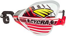 7//8in Red 7403-33X Cycra Probend CRM Ops Handguard