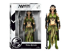 Magic The Gathering - Legacy Collection: Nissa Revane