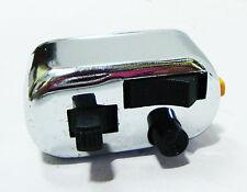 Switch headlight headlamp horn VBB VNA SPRINT VESPA 150