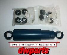 LAND ROVER Shock Absorber MONROE R 6410 / D 6415 / M 6415 / R 4006