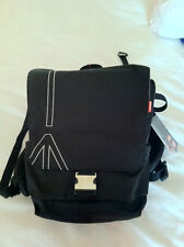Camera Case. Manfrotto. Bravo 30 Backpack. Brand New. Black.