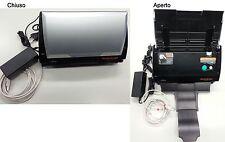 Scanner Fujitsu ScanSnap S510