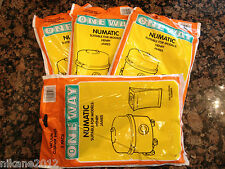 henry hoover bags dust numatic vacuum cleaner james filter new 12 pack hetty new