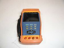 Evertech EV-TESTER35M CCTV Security Tester Does Not Power On AS-IS