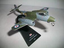 Gloster Meteor F.8, 74 Squadron RAF, Horsham St Fait 1954 1:100 NEW!!!
