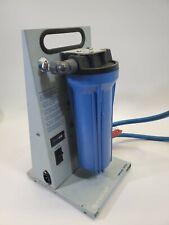 Bh Savant Vpof 110 120 Recirculating Laboratory Vacuum Pump Oil Filter