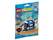 Lego 41555 Mixels Series 7 Busto -